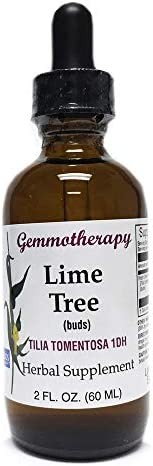 BOIRON USA - Lime Tree/Tilia Tomentosa 2oz [Health and Beauty]