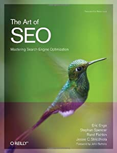 The Art of SEO: Mastering Search Engine Optimization (Theory in Practice)