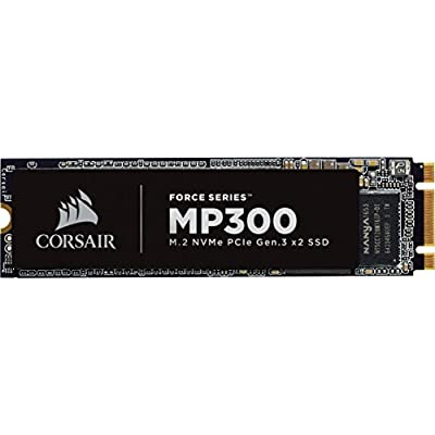 corsair-force-series-mp300-120gb