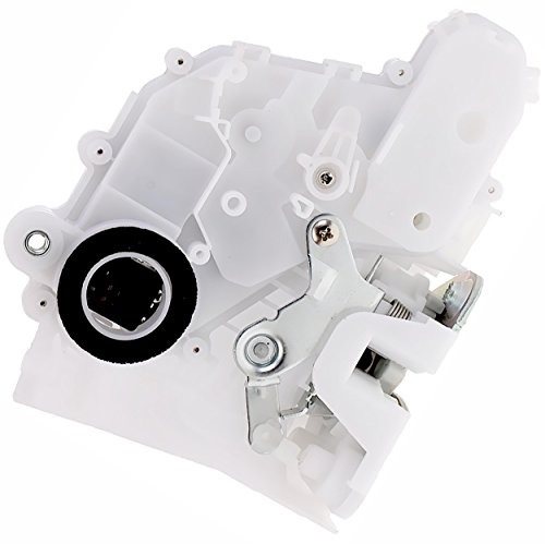 Most bought Power Door Lock Motors