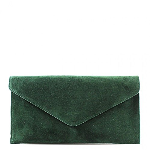 Unknown - bolsos de mano Niñas Army Green