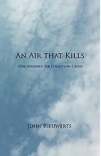 Fundamentals Of Air Pollution Daniel Vallero Pdf