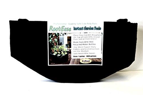 200 Gallon Grow Bags - 2
