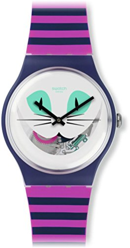 swatch-suow125-new-gent-cat-me-up-watch