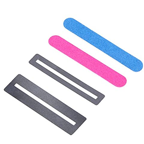 TTnight Guitar Bass Fretboard Fret Protector Fingerboard Guards Steel Shim - Bass Fret Wire