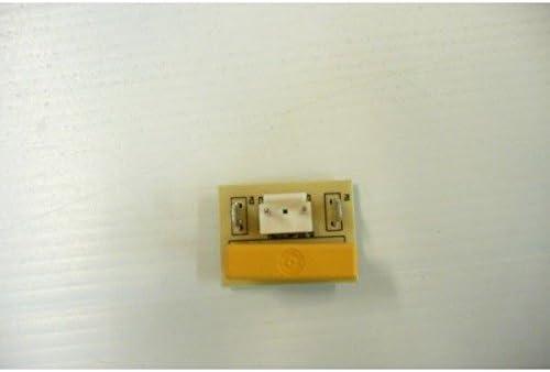 Rowenta tarjeta PCB Aspiradora Compact Power ro3731 ro3753 ro3759 ...