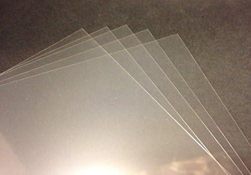 A3 OHP Acetato Transparencia Film Para Impresoras Láser ...