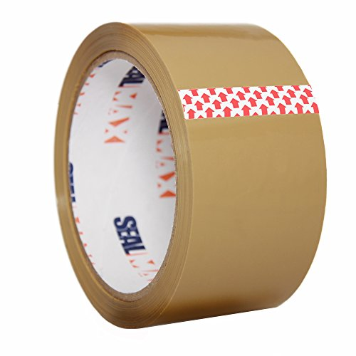packing-tape-sealmax-by-totalpack-heavy-duty-adhesive-acrylic-base-that-sticks-on-any-surface-2-mil-