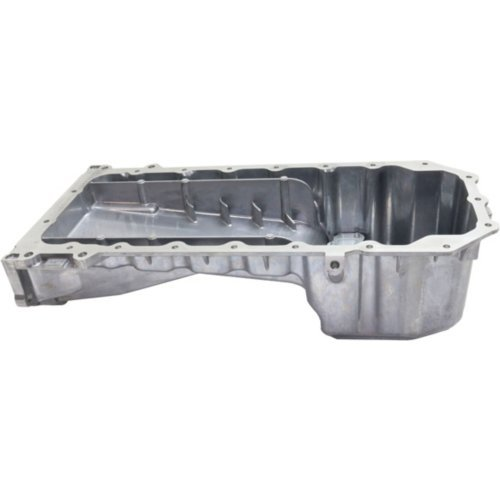 Engine Oil Pan for Dodge Magnum 05-08 / Charger 06-10 8 Cyl 5.7L Eng.