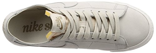 Light Scarpe Zoom Bon Low Multicolore Bone Fitness SB Blazer da Uomo Decon Nike 001 Light wZxR4vqC