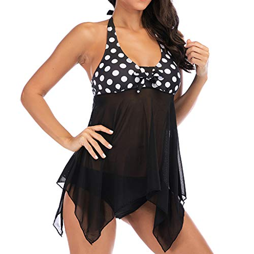 Swimsuits for Women Two