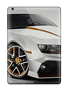 New Style New Arrival Cover Case With Nice Design For Ipad Air- Chevrolet Camaro 12 2943973K83534100
