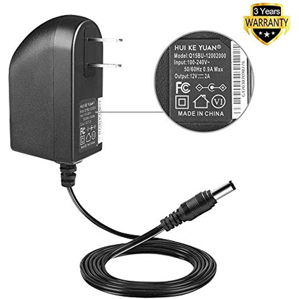 Surprising Details About 9V 12V Ac Dc Adapter For X Rocker Pro Series H3 51259 Video Gaming Chair Power Inzonedesignstudio Interior Chair Design Inzonedesignstudiocom