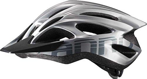 Cannondale Quick Helmet Large/X-Large Mint (Bicycle Road Cannondale)