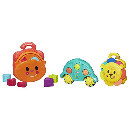 playskool-busy-baby-gift-set