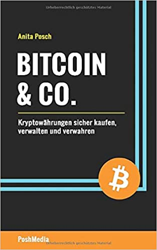 Wie kaufe ich Bitcoin durch Amazon?