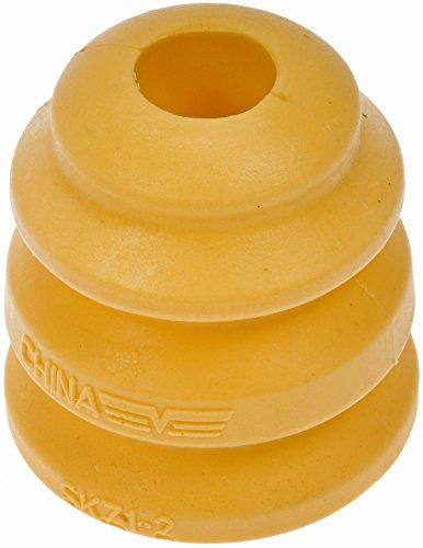 04 gmc sierra front bumper - 8