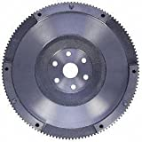 Brute Power 502704 New Flywheel