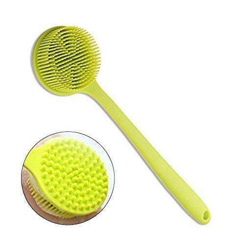 Best Bath & Body Brushes
