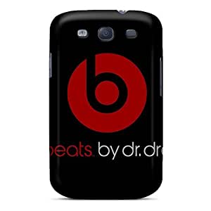 Top Quality Rugged Beats By Dr Dre Case Cover For Iphone 6