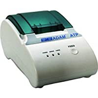 Adam Equipment 1.12001E+009 Atp Thermal Printer, 24 x 24 Dot
