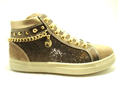 Nero Giardini , Chaussures de Gymnastique fille