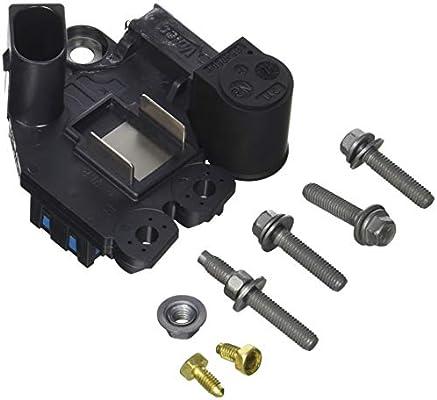 MagiDeal AUX Cable de Audio Interfaz 3,5mm Conector Macho para BMW BM54 E39 E46 E53 X5