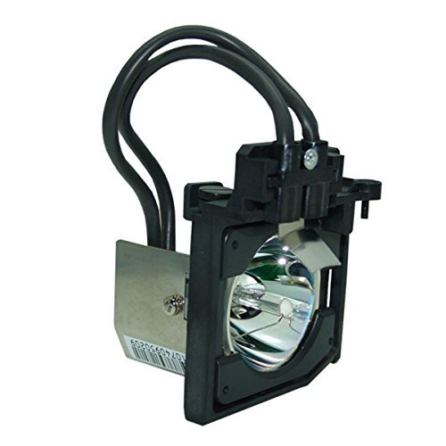 SpArc Platinum 3M DMS800LK Projector Replacement Lamp with Housing [並行輸入品]   B078G9BD45