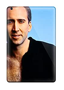 Maria Julia Pineiro's Shop Hot Case Cover Nicolas Cage Ipad Mini Protective Case