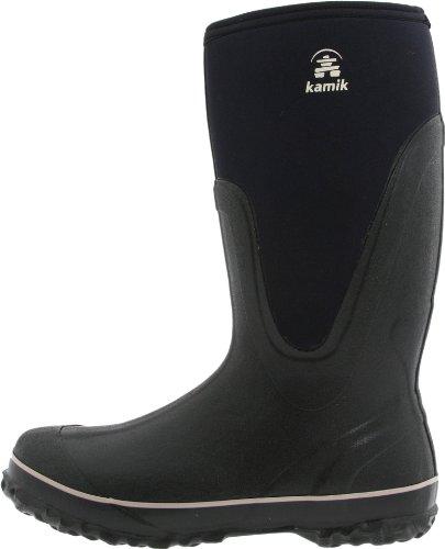 Kamik Men's Lucas 2 Waterproof Boot