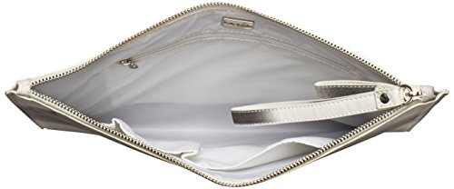 Barclay White Ella Betty Betty Women's Clutch White Barclay UaqwgHW