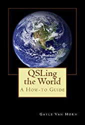 QSLing the World - A How-to Guide