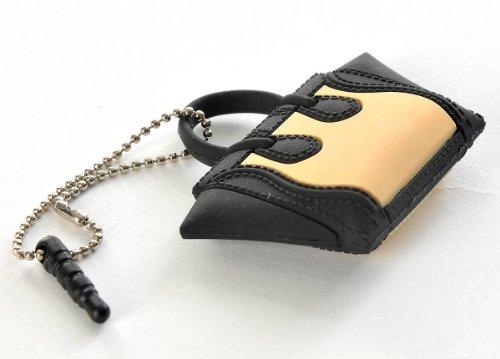 celine mini pink - Amazon.com: Silicon Celine'c Bag 3.5mm Anti Dust Earphone Jack ...