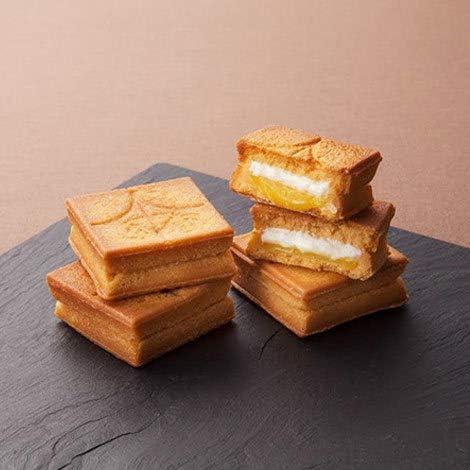 バター 通販 プレス サンド