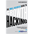 The Small Business Guide to Growth Hacking (English Edition)