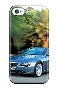 iphone covers fashion case Catherine Thomas Premium protective case cover For Iphone 5c- Nice Design - Bmw lnjl2TcjdK2 645ci Convertible Blue Sports Coupe Series Ci Cars Bmw