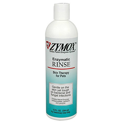 zymox-enzymatic-medicated-shampoo-and-rinse-treatment-protective-antibacterial-coating-fur-and-skin1