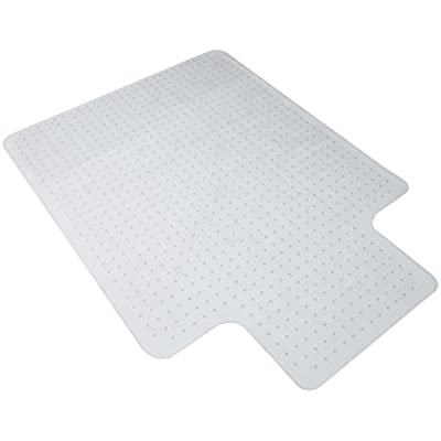 essentials-chairmat-for-carpet-carpet-1