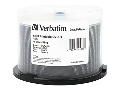 verbatim-47gb-up-to-16x-datalifeplus-white-inkjet-printable-recordable-disc-dvd-r-50-disc-spindle-95