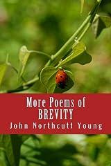 More Poems of BREVITY (Volume 2) Paperback