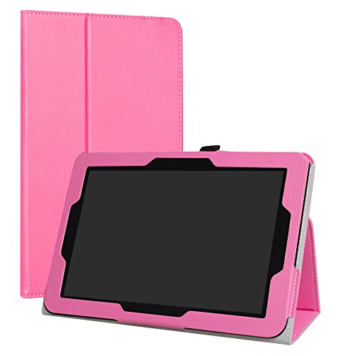 Verizon Ellipsis LiuShan Leather Folding product image