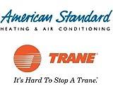 35 VA TRR01729 / TRR-1729 Transformer OEM American Standard / Trane Service First