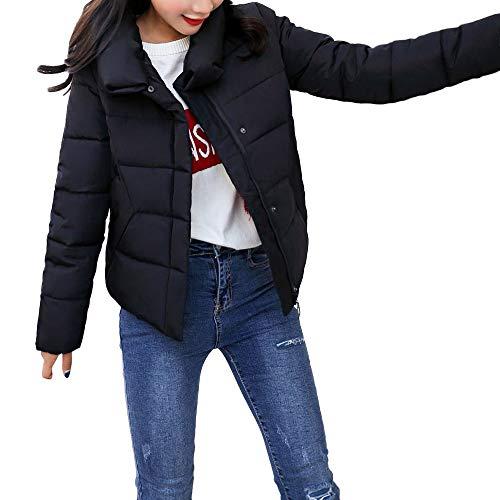 Le Cappuccio Soprabito Spessa Faux Pelliccia Giacca Di Caldo Usura Artificiale Donne Morwind Donna Black Cappotto Per Con Inverno Sottile TqnOwX