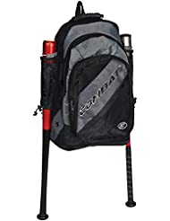 Combat Derby Life Backpack