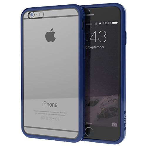 iPhone Case Crave Guard Protection product image