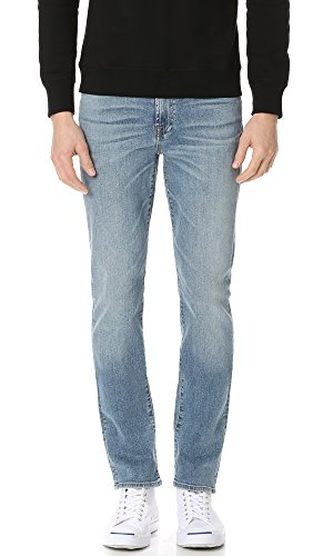 7-for-all-mankind-mens-slimmy-slim-straight-luxe-performance-jeans-tidal-wave-32