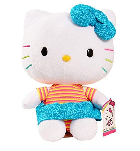 Hello Kitty 80' Medium 10