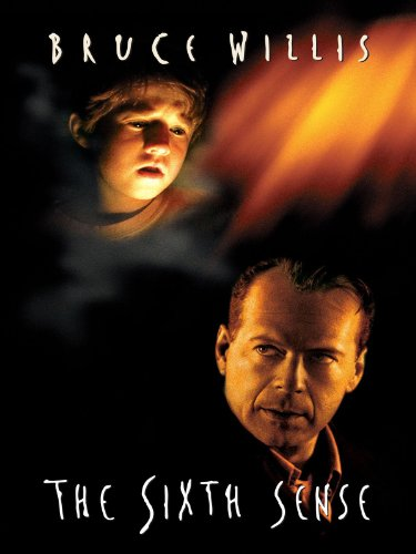The Sixth Sense