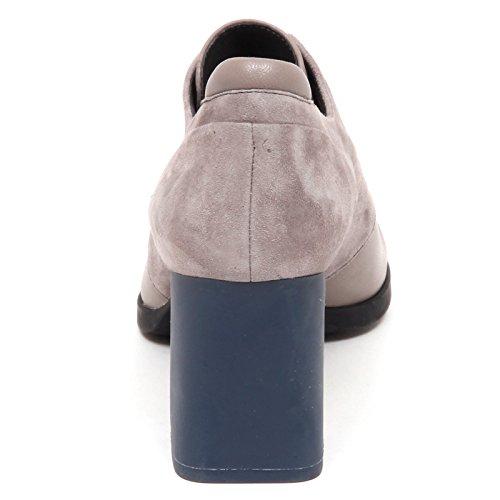 CAMPER D8866 (Without Box) Scarpa Donna Tortora Scarpe Taupe Shoe Woman tortora
