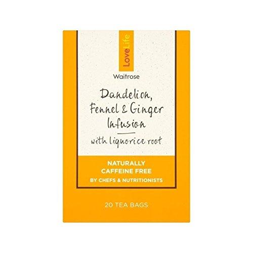 lovelife-dandelion-fennel-ginger-infusion-tea-waitrose-20-per-pack